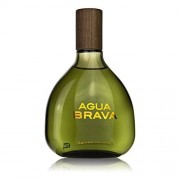 Antonio Puig Agua Brava de para Caballero Eau De Cologne 200 ml