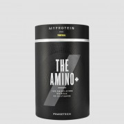 Myprotein THE Amino+ - 20servings - Tropisk