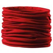 Лента за глава Twister червена