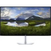 Dell Monitor DELL S2719DC 210-AQDI