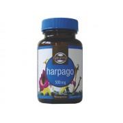 Dietmed Harpago Comprimidos