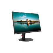 "Lenovo monitor P27q ThinkVision 27"", 61EAGAT6EU 61EAGAT6EU"