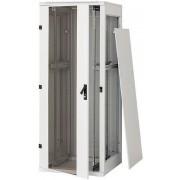 """Rack de podea Triton RMA-42-A81-CAX-A1 19"""", 42U, 800x1000mm, Gri"""
