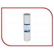 Картридж Aquafilter 10SL FCPS10