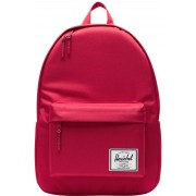 Herschel Classic X-Large rood One Size
