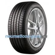 Bridgestone Turanza T005 DriveGuard RFT ( 205/55 R16 94W XL runflat )