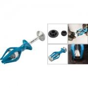 HAZET Sensor assembly tool for VDO REDI sensors 668-1