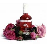 Uoga Uoga | Pshht! Refreshing Rose Toner