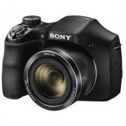 Sony Aparat DSC-H300 Czarny