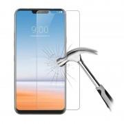 Protector de Ecrã de Vidro Temperado para LG G7 ThinQ - 9H, 0.3mm