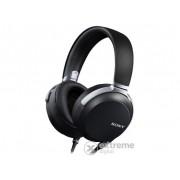 Casti wireless Sony MDRZ7, negru