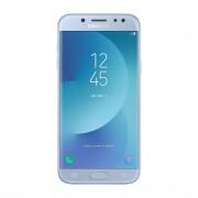 Samsung Galaxy J530F DS (2017) - Srebrna
