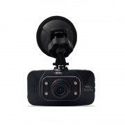 XBLITZ - Camera auto, DVR Classic, Full HD, Unghi de Filmare 120°, WDR