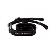 Eschenbach Correa para prismáticos