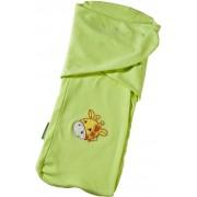 Ecco Verde Pucken-Bag - Grün