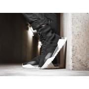 Adidas H.F/1.3 PrimeKnit Black