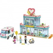 41394 LEGO® FRIENDS