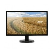Monitor Acer K222HQL bd LED 21.5'', FullHD, Widescreen, Negro