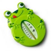 Termometru pentru baie tip Broscuta REER 2498