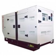 Generator diesel Tide Power TC30C-T cu automatizare