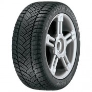 Dunlop 235/50R19 103H Dunlop SP WINTER SPORT 3D XL AO MFS Friktion