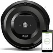 Aspirator Roomba e5 Li-Ion 1800 mAh 58 dB Timp de incarcare 2 ore Negru