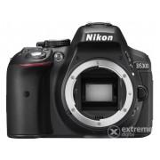 Body Nikon D5300, negru