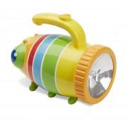 Lanterna pentru copii Giddy Buggy
