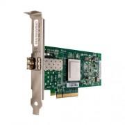 QLOGIC 2560 UN PUERTO 8GB DE FIBRA ÓPTICA HBA