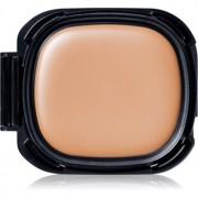 Shiseido Advanced Hydro-Liquid Compact Refill base de maquillaje hidratante compacta - recambio SPF 10 tono I20 Natural Light Ivory 12 g