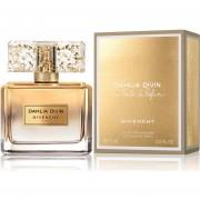 GIVENCHY - Dahlia Divin Le Nectar De Parfum DAMA 75 Ml EDP Spray