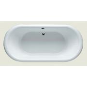 ADESILEX MT32 10 kg