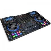 Denon MCX8000 Controlador DJ