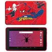eSTAR Tablet računar dijagonale 7 inča Spider Man