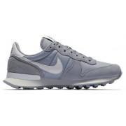 Nike W INTERNATIONALIST