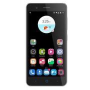 ZTE Blade A510 Doppia SIM 4G 8GB Grigio