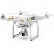 Drone DJI Phantom 3 SE - 4k - tarjeta +16GB