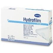 Hartmann Hydrofilm Plus 9cm/12cm x 25 buc