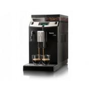 Автоматична кафемашина Saeco RI9840/01 Lirika Кафеавтомат