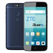 ZTE Blade V8 Lite 2GB/16GB Azul Dual SIM