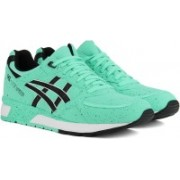 Asics TIGER GEL-LYTE SPEED Sneakers For Men(Green)