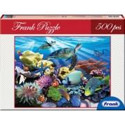 Frank 33910 Underwater World