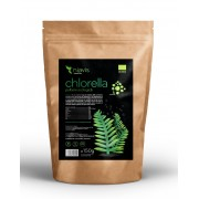 Chlorella (150 grame) - Pulbere organica