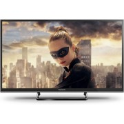 Panasonic VIERA TX-32ES600E 32'' Full HD Wi-Fi Zwart LED TV