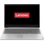 Лаптоп LENOVO S145-15IWL/81MV001LBM