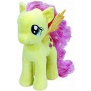 Plus licenta My Little Pony FLUTTERSHY 27 cm - Ty
