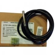 Senzor temperatura boiler U012-28T60