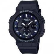 Дамски часовник Casio Baby-G BGA-250-1A