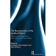 The Reconstruction of the JuridicoPolitical by Ian Bryan & Peter La...