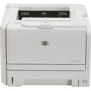 HP-LJ P2035 - Monochrom Laserdrucker, 30 S/min